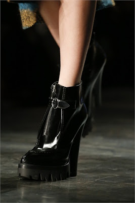 PRADA-el-blog-de-patricia-calzature-chaussures-zapatos-shoes-milan-fashion-week