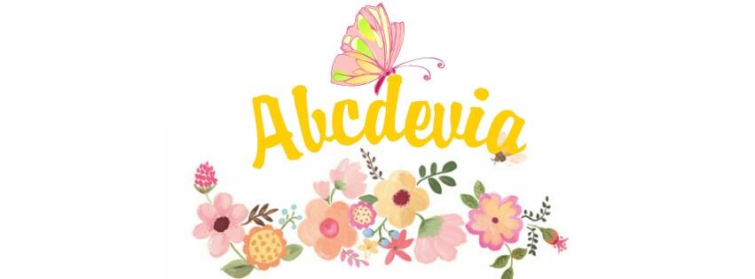 abcdevia