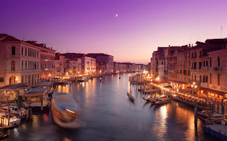 free hd images of venice for laptop