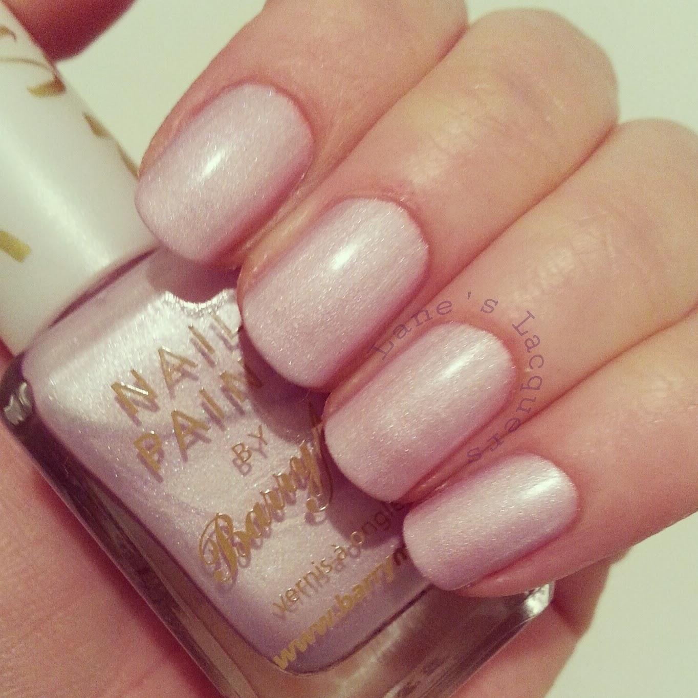 barry-m-silk-heather-swatch-nails