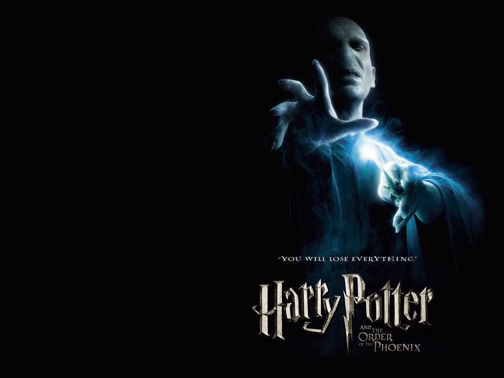 38 harry potter wallpaper quotes wallpapers