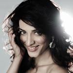 Sruthi Haasan   New  Photoshoot Pics