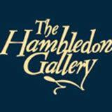 HAMBLEDON GALLERY
