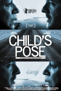 Child's Pose (2013) - Movie Review