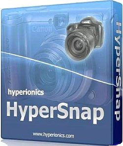 HyperSnap%2B7%2BPortable HyperSnap 7.16.02 Portable