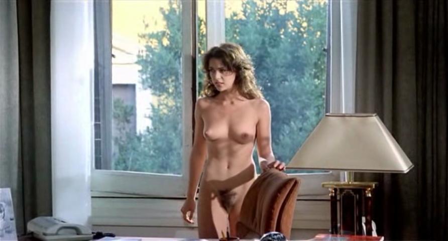 tara sharma nude fuck photo