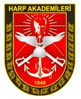 Harp Okulu logosu