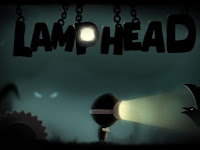 Free Download Game Lamphead