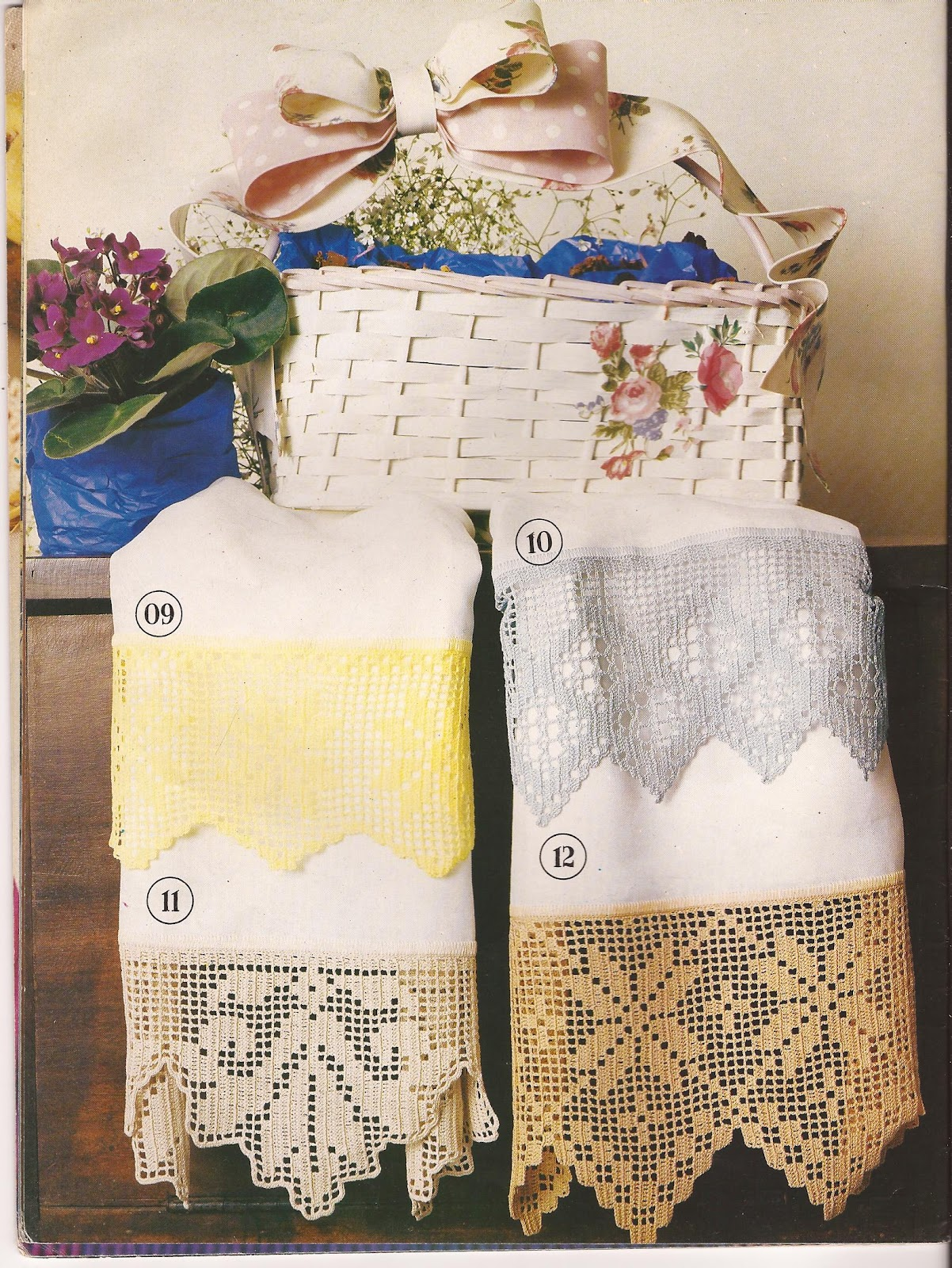 bicos+de+croche+para+toalhas+de+lavabo.jpg