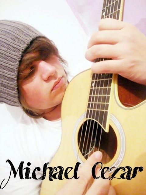 Michael Cezar