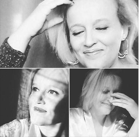 Lili Bras-Antunes