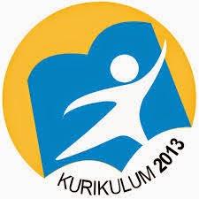 Contoh RPP SMP Bahasa indonesia kelaas 7 SMP Semester 1 kurikulum 2013
