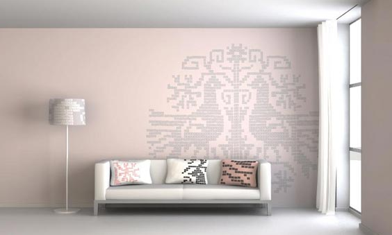 my home interior design wall painting designs numbered street designs paint colors