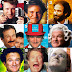 Foto Acertijo: Robin Williams x 9