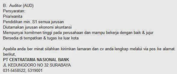 loker-bank-cnb-surabaya-terbaru-mei-2014