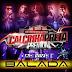 Baixar - Calcinha Preta - CD Ao Vivo na Balada - 2013