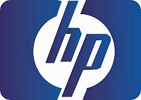 Harga Laptop Hp Desember 2014