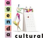 Agenda Culturalmente Alentejo