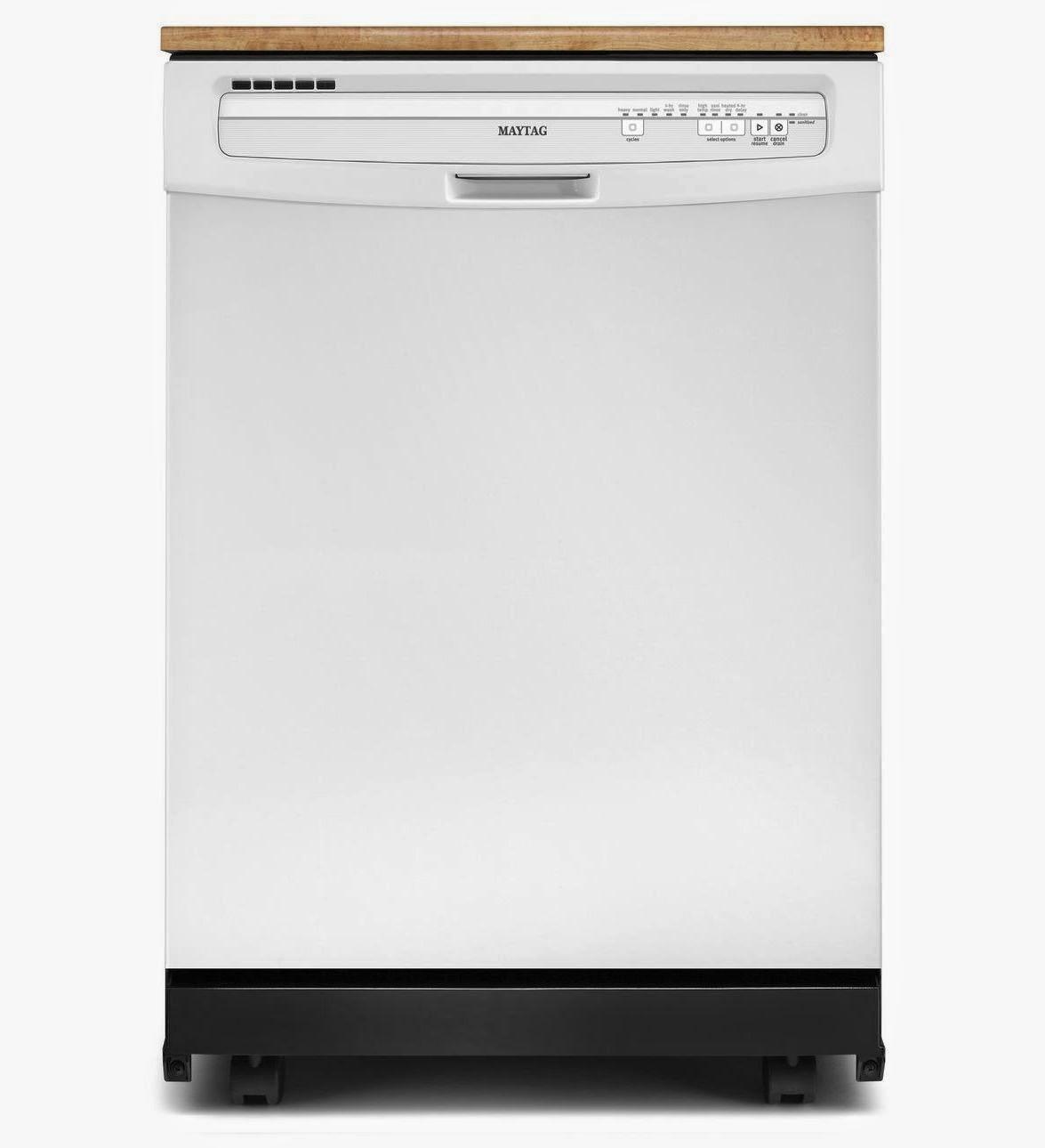 MDC4809PAW White Reviews