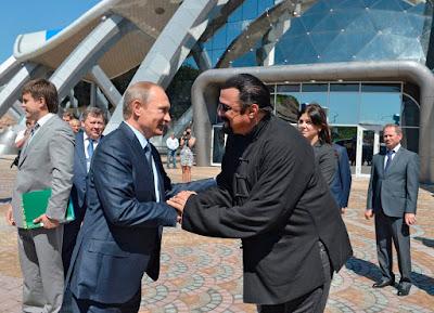 menekültválság, Oroszország, Vlagyimir Putyin, Barack Obama, menekültek, migráció, Európai Unió,