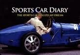Sports car Diary