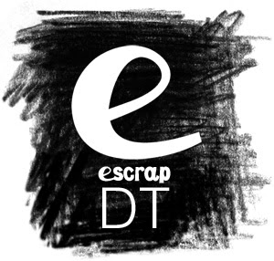 Escrap