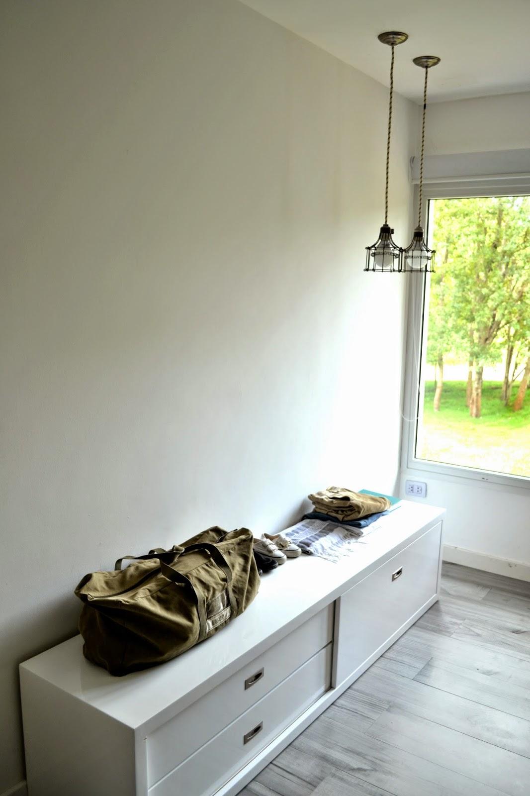 alma deco buenos aires muebles bajos rack de tv. Black Bedroom Furniture Sets. Home Design Ideas