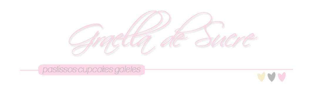 Graella de Sucre