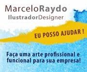 Conheça nosso ilustrador!