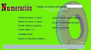 http://www.juegoseducativosvindel.com/numeracion.swf