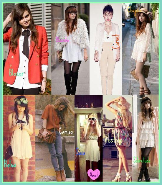 http://2.bp.blogspot.com/-maOlkTFiu1I/TZ5gi77eW_I/AAAAAAAAAnA/GJ4EqJ42yh8/s1600/estilo-vintage.jpg