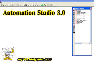 AUTOMATION STUDIO 3.0 PORTABLE Asp40.blogspot.com_001_automation-studio-3.0