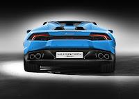 LamborghiniHuracanSpyder-08
