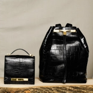 The-Row-Resort-2013-Bags