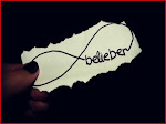 Belieber