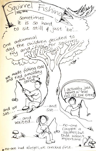 forest school, forest schools, outdoor play, nature, children