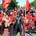 Pilkada Serentak, Ketua KPU Surabaya: Silakan Saja Laporkan ke DKPP