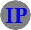 IPNetInfo 1.62 Free Download Logo