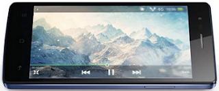 Harga spesifikasi HP Oppo Neo 5s terbaru