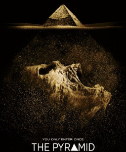 The Pyramid – Piramida 2014 Online Gratis Subtitrat