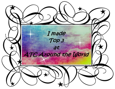 Top 3 ATC around the World
