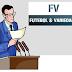 FV indica o novo site 'Pensando Futebol'