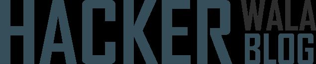 HackerWalaBlog - Free Recharge Tricks, Amazon Offers, Flipkart Offers & Loot Deals