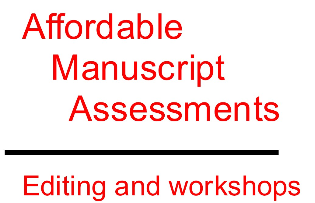 Affordable_Manuscript_Assessments