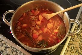 احذري الطهي الشديد للطعام فهو خطر على صحتك