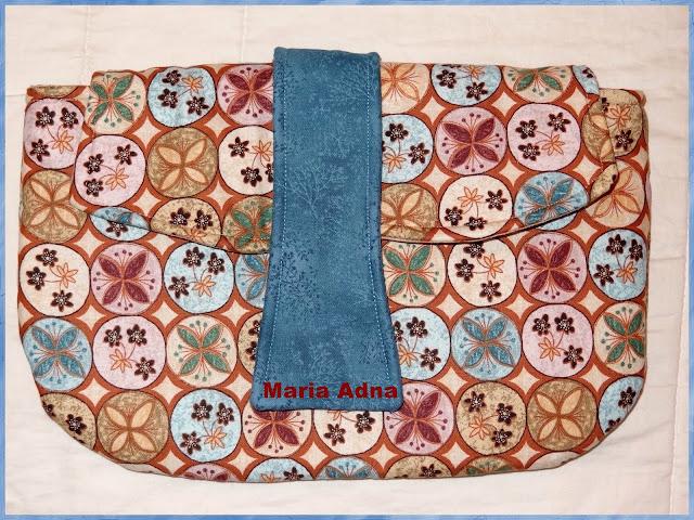 textile purses, textile handbags, ผ้ากระเป๋าแฮนด์เมด, कपड़े बैग हाथ बनाया, עבודת יד של תיק בד, ύφασμα τσάντα χειροποίητα, 패브릭 가방 손으로 만든, tyg väska handgjorda, 布バッグ手作り, fatto a mano borsa tessuto, stof tas met de hand gemaakt, fait à la main sac tissu, Stoff Tasche handgefertigt, Ткань сумка ручной, hecho a mano tela bolsa, tas kain, tas kain handmade, 布肩包, ファブリックのハンドバッグ,  حقيبة يد النسيج, ткань сумка, Borsa in tessuto, sac à main tissu, Textile handbag, stoff handtasche, stoff handtaschen, bolsa tecido, textile purses