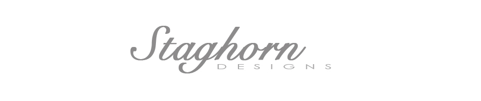 Staghorn Design