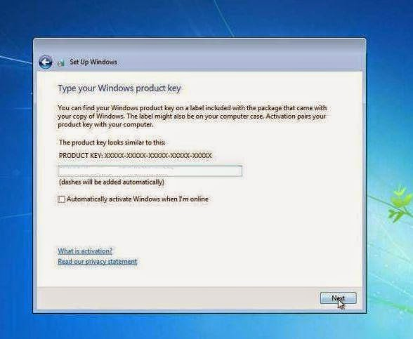 serial-number-windows7