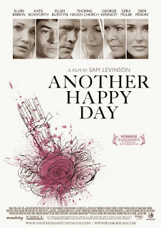 Watch Another Happy Day (2011) movie free online
