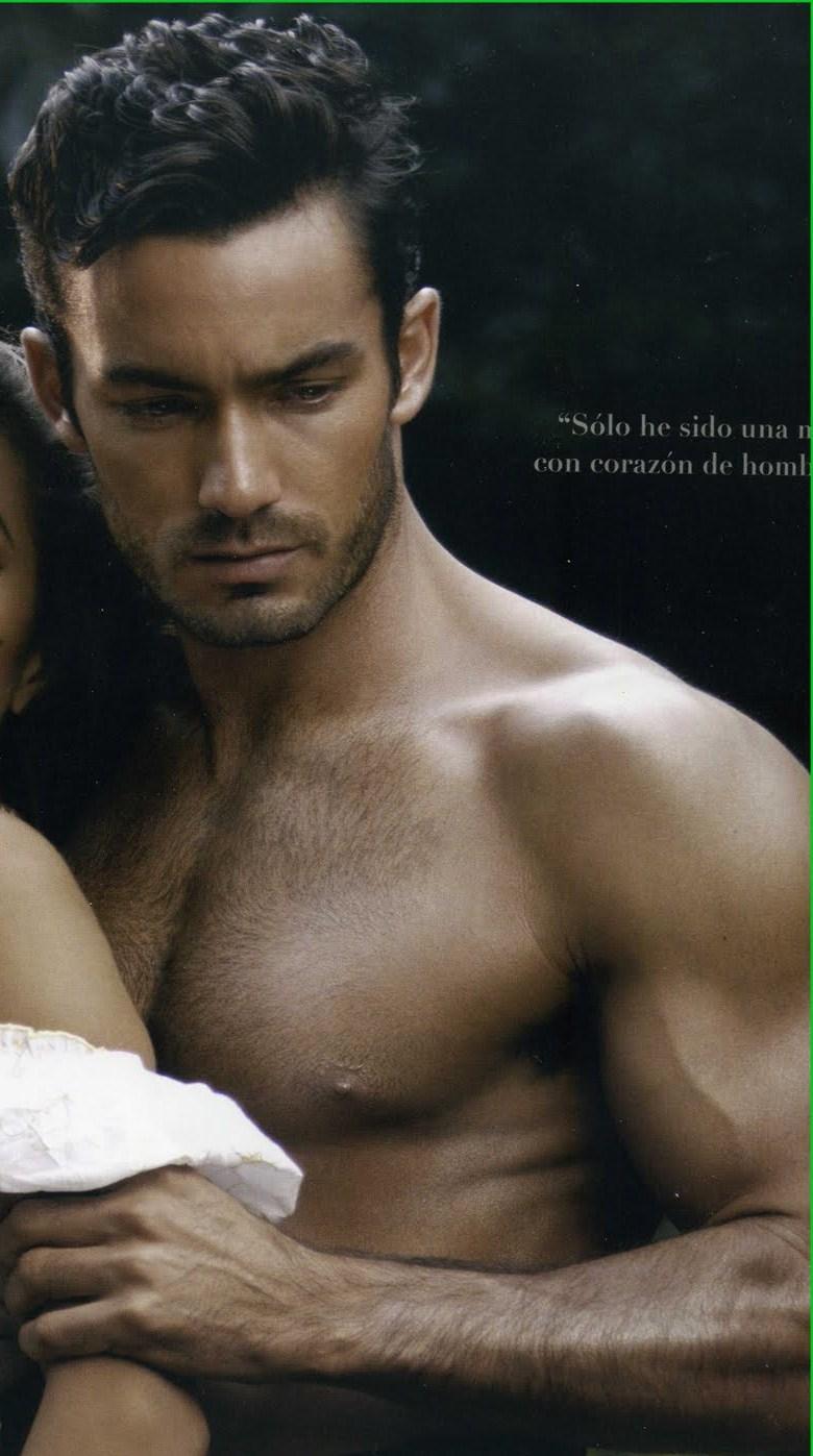 Aaron Diaz-0050 | famosos-latinos.blogspot.com